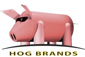 Vibralign Hog