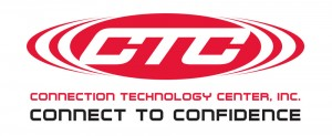Connection Technology Center, Inc.